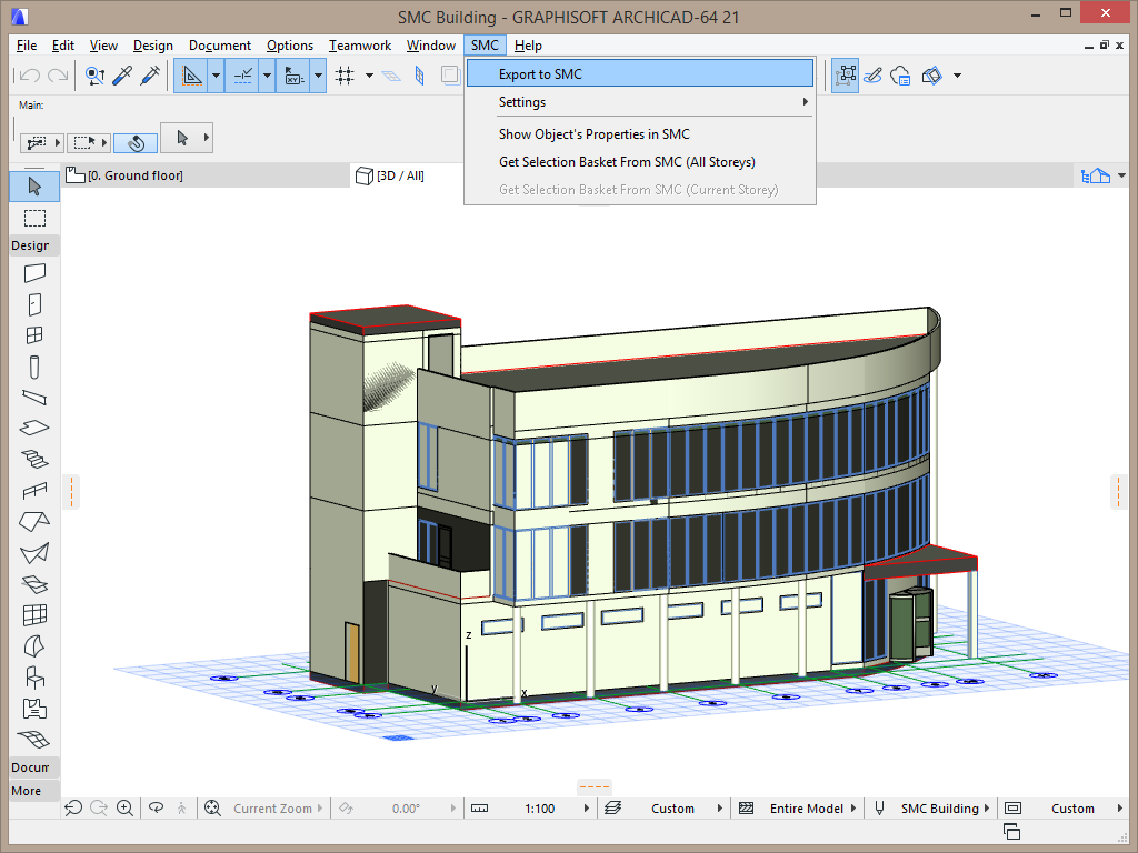 Cost Effective ArchiCAD Software