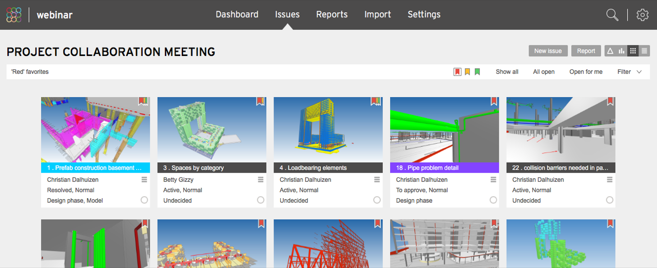 kubus download archicad
