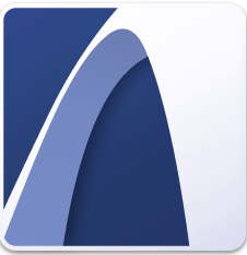 ArchiCAD - ArchSupply.com